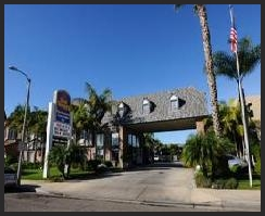 BEST WESTERN Palm Garden Inn (Only 1.9 Miles From Phuoc Loc Tho/Asian Garden  Mall)